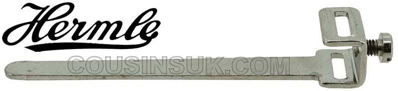 55mm Hermle Angle Lever & Screw (E001-042001)