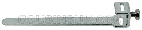 51mm Hermle Angle Lever & Screw (E001-059301)