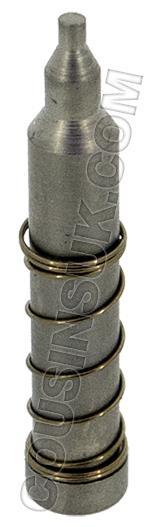 Pin Ø1.00mm
