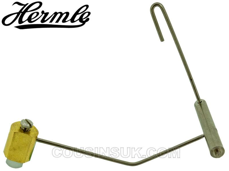 B016.00110/B016.00112 Hermle Hammer
