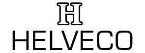 Helveco, Imhof Movement Parts