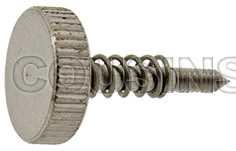 B026.07290 Hermle Suspension Spring Screw