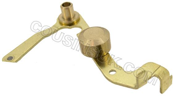 B015.00280 Hermle Unlocking Lever