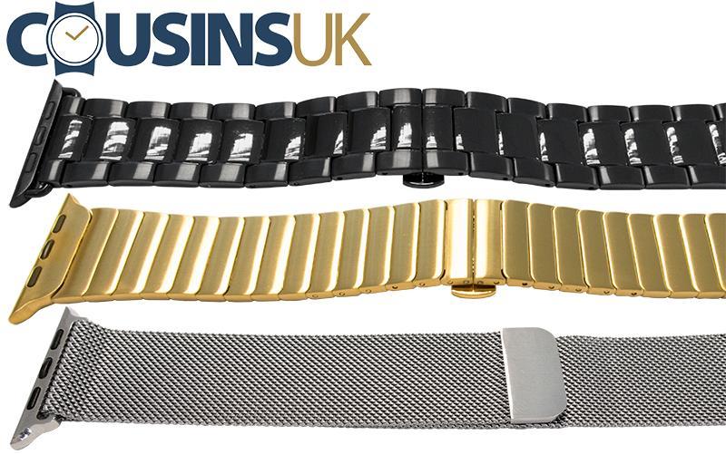 iWatch Style Bracelets