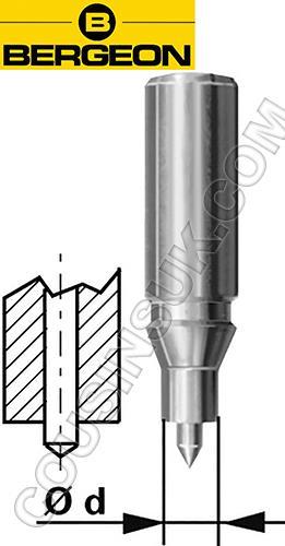 Seitz Jewelling Pump Pushers