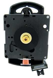 16mm (EF) Pendulum Movement