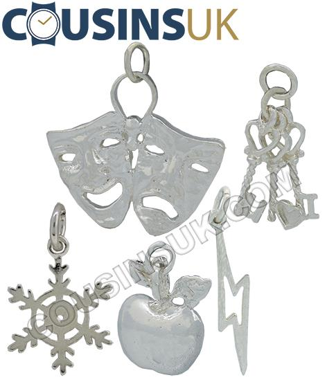 Miscellaneous Charms