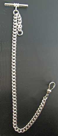 22gm (Standard) Silver