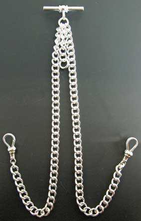 36gm (Standard) Silver