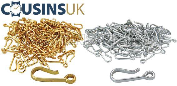 Chain Hooks