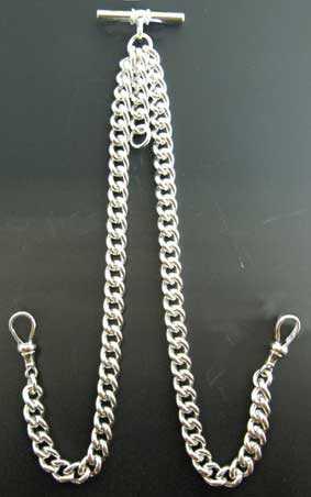 60gm (Heavy) Silver