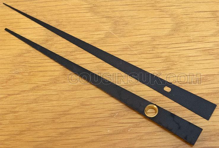 120mm (EF) Black