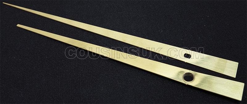 120mm (EF) Gold
