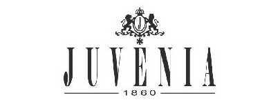 Juvenia Movement Parts