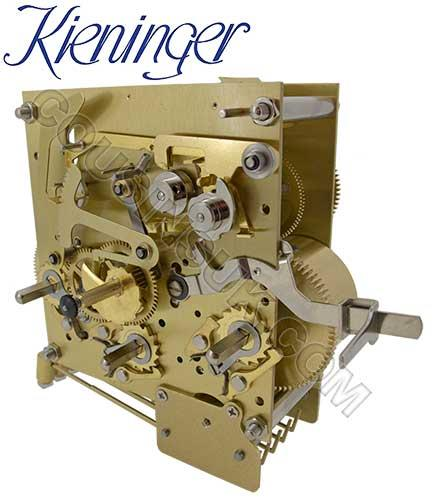 Kieninger AEL01 (AEL Series)