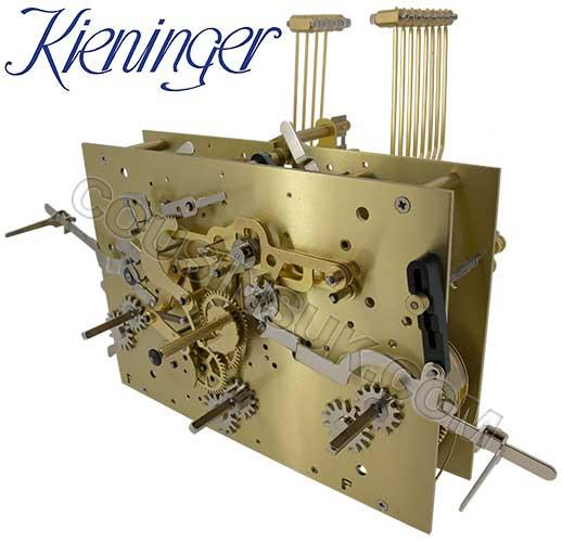 Kieninger MSU13 (MSU Series)
