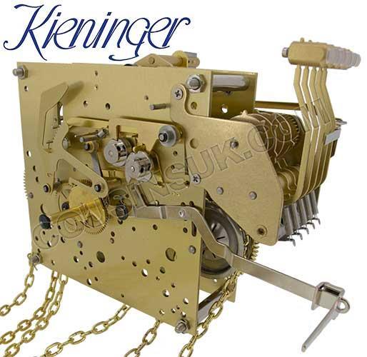 Kieninger SKS12 (SKS Series)