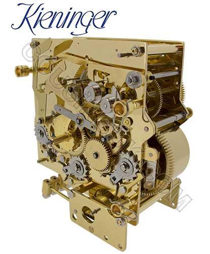 Kieninger J0208