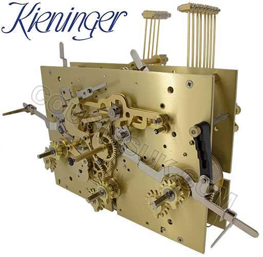 Kieninger SEW01