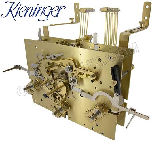 Kieninger KSU36 (KSU Series)