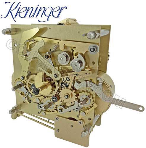 Kieninger KSU50 (KSU Series)