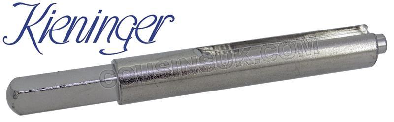 A.1097.000 Barrel Arbor, 56.1mm (1)