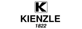 Kienzle Watch Movement Parts