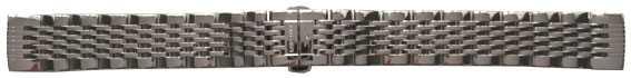 18mm Longines Bracelet SS (L600075273)
