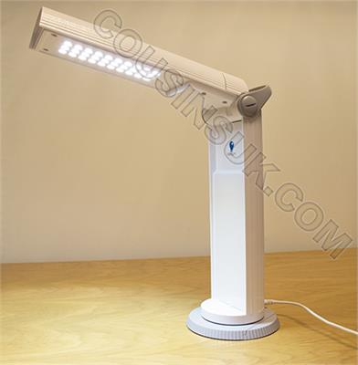 LED Portable Lamp
