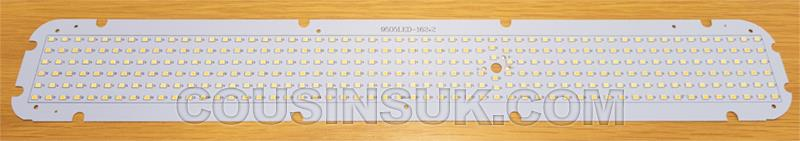 LED Strip (Replacement)