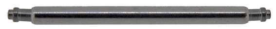 Short Bead (Ø1.50mm) 6mm to 22mm