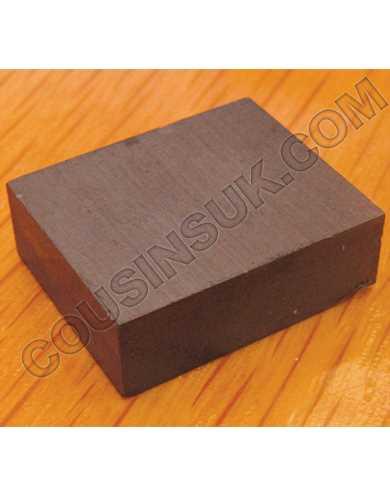 Magnet Block, 20mm x10mm x 5mm