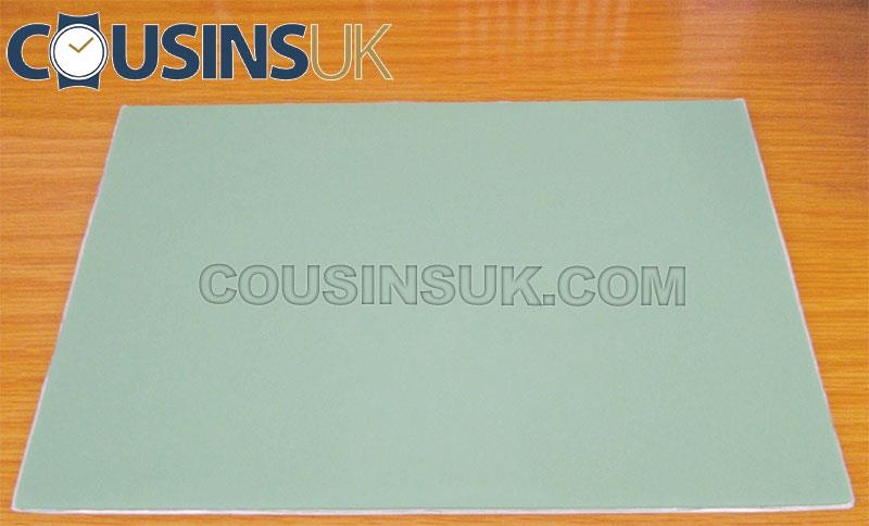235 x 350mm, Cousins (adhesive backed)