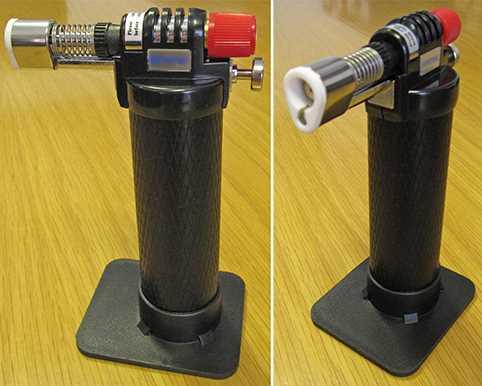 Solder Tec Micro-Torch
