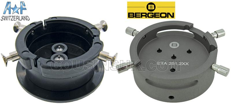 for ETA 251.2XX Series