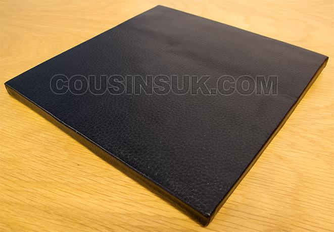 200 x 200mm Watchmakers Pad