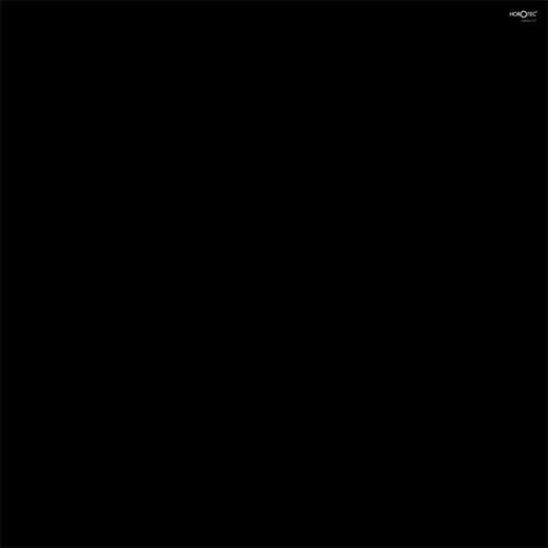 Black 100 x 100cm Bench Mat
