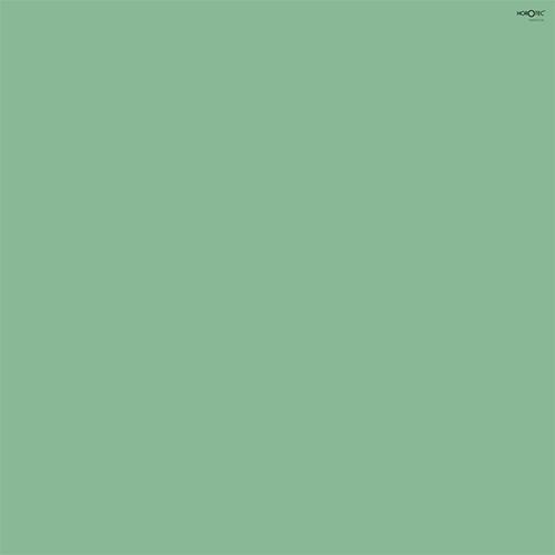 Green 100 x 100cm Bench Mat