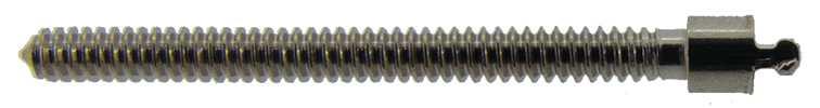 Ø0.90mm (Tap 9) Male