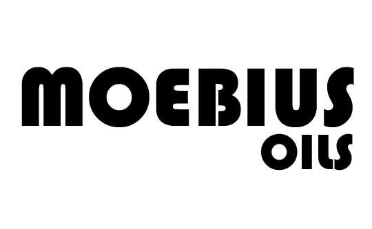 Moebius 9101 (50ml) HP-500