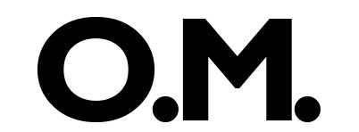 OM Movement Parts