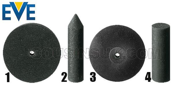 Universal Stage 2 (Black)