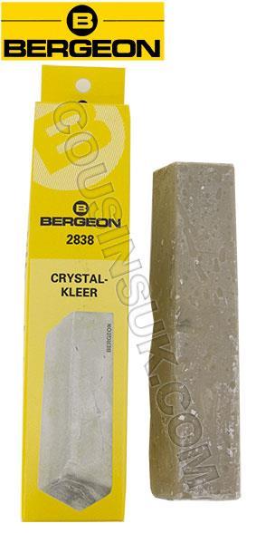 Bergeon Crystal Kleer