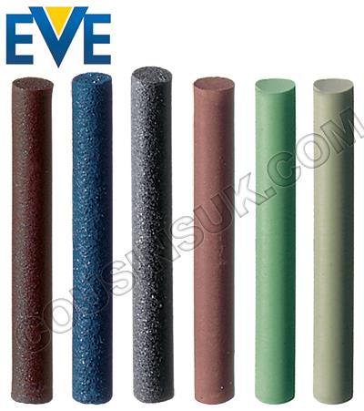 Pin Polishers (EVEFLEX)