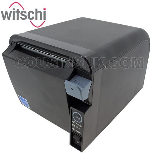Thermal Printer, Witschi