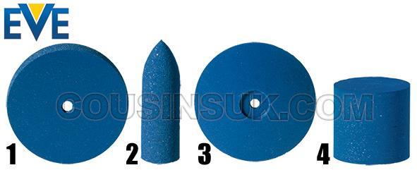 Universal Stage 3 (Blue) Matt