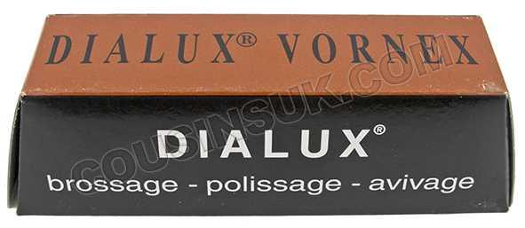 Orange Dialux