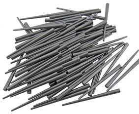Steel Clock Pins, Universal