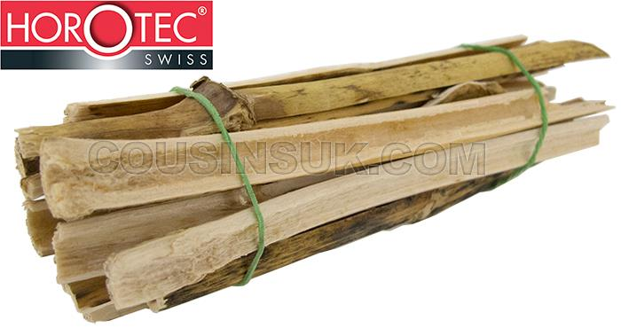 Gentian Wood, Swiss Pegwood