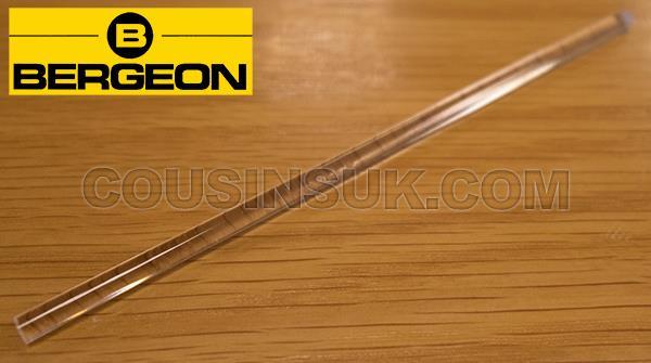 Component Probe, Bergeon 5206